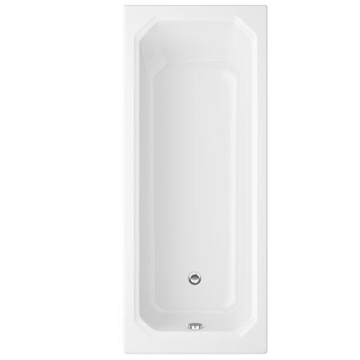Art Deco Bath 21.AD17