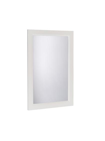 420mm mirror pewter HAM420MW